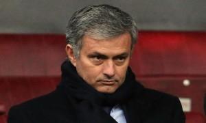 Mourinho-retour-chelsea