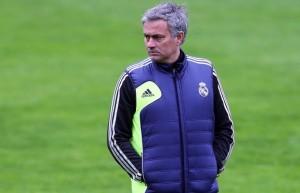 José Mourinho-Chelsea-future recrue