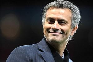 Jose-Mourinho-retour-chelsea