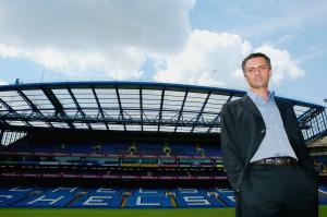 Chelsea-Manager-Jose-Mourinho-2014