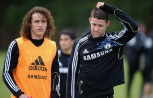 David-luiz-leader-chez-chelsea
